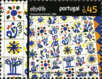 [Portuguese Artists, Typ CNB]