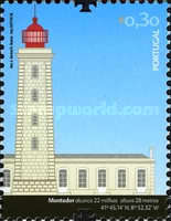 [Portuguese Lighthouses, Typ CTD]