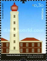 [Portuguese Lighthouses, Typ CTF]