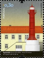 [Portuguese Lighthouses, Typ CTG]