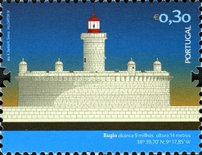 [Portuguese Lighthouses, Typ CTK]