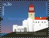 [Portuguese Lighthouses, Typ CTM]