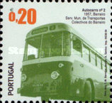 [Urban Transport between 1947 and 1974, Typ CWG]