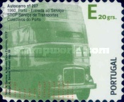 [Urban Transport between 1947 and 1974, Typ CWJ1]