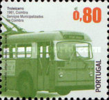 [Urban Transport between 1947 and 1974, Typ CWK]
