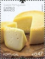 [Portuguese Cheeses, type DEM]