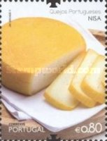 [Portuguese Cheeses, type DEO]