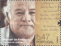 [Major Characters in Portuguese History and Culture, type DES]