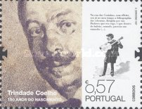 [Major Characters in Portuguese History and Culture, type DET]