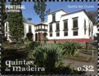 [Houses - Quintas in Madeira, type DHQ]