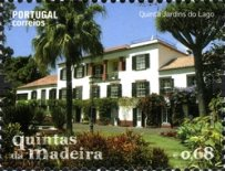[Houses - Quintas in Madeira, type DHR]