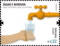 [Environmental Protection - Water & Waste, type DHW]