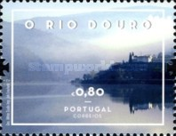 [The Douro River, type DKN]