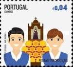 [Traditional Portuguese Festivities, Typ DNQ]