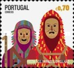 [Traditional Portuguese Festivities, Typ DNT]