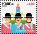 [Traditional Portuguese Festivities, Typ DNU]