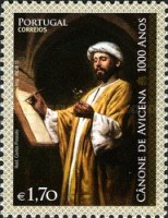 [A Thousand Years of the Avicenna Canon, Typ DPE]