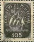 [Stamps, type EF]