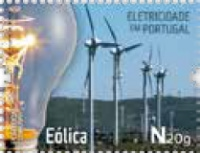 [Electricity in Portugal, Typ EIG]