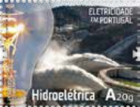 [Electricity in Portugal, Typ EIH]