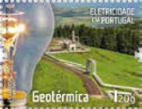 [Electricity in Portugal, Typ EIJ]