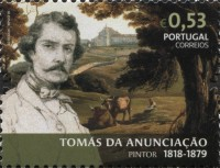 [Figures in Portuguese History and Culture, Typ EJP]