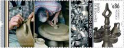 [UNESCO Intangible Cultural Heritage, Typ ELA]