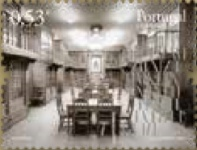 [The 250th Anniversary of the Imprensa Nacional - Portuguese Mint and Official Printing Office, Typ EME]