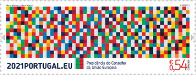 [Presidency of the Council of the European Union, type EWQ]