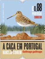 [Birds - Hunting in Portugal, type EXP]