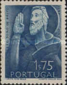 [The 300th Anniversary of the Holy John of Brito, type FO1]