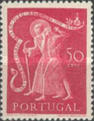 [The 400th Annivaresary of the Death of  the holy John of Borata, type GB1]