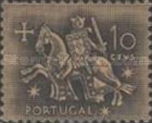 [Stamps, Typ GU1]