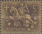 [Stamps, Typ GU11]