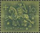 [Stamps, Typ GU12]