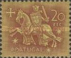 [Stamps, Typ GU13]