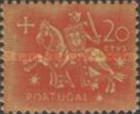 [Stamps, Typ GU2]
