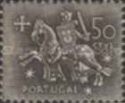 [Stamps, Typ GU3]