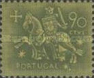 [Stamps, Typ GU4]