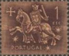 [Stamps, Typ GU5]