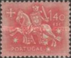 [Stamps, Typ GU6]