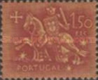 [Stamps, Typ GU7]