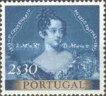 [The 100th Anniversary of Portuguese Stamps, Typ GZ3]
