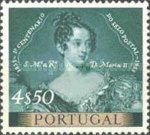 [The 100th Anniversary of Portuguese Stamps, Typ GZ5]