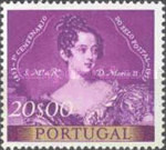 [The 100th Anniversary of Portuguese Stamps, Typ GZ7]