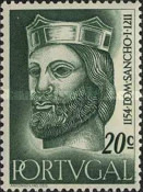 [In Memorial to the  First Dynasty of Portugal, Typ HF]
