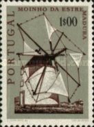 [Windmills, type OF]