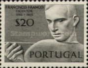 [Portuguese Sculptors, type OK]