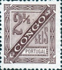 [Newspaper Stamp, type A]