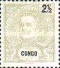 [King Carlos I of Portugal, type C]